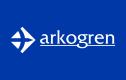 arkogren-logo