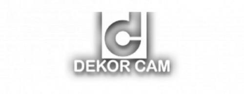 Dekor Cam