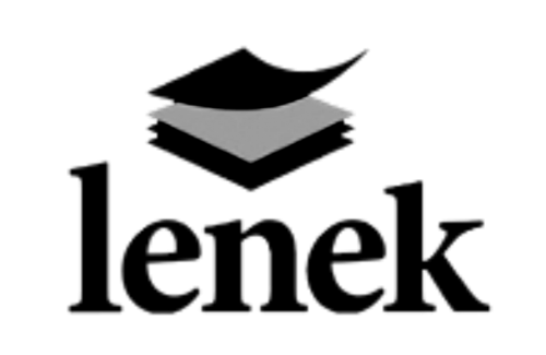 Lenek