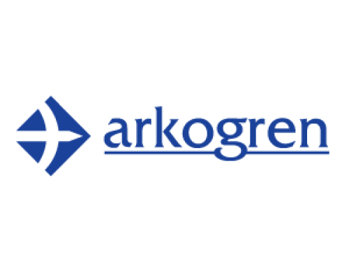 Arkogren
