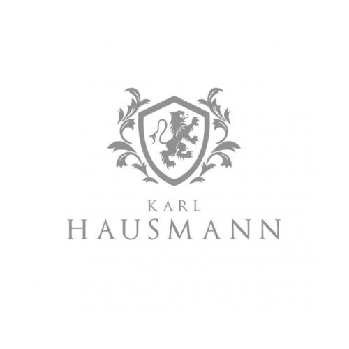 Karl Hausmann