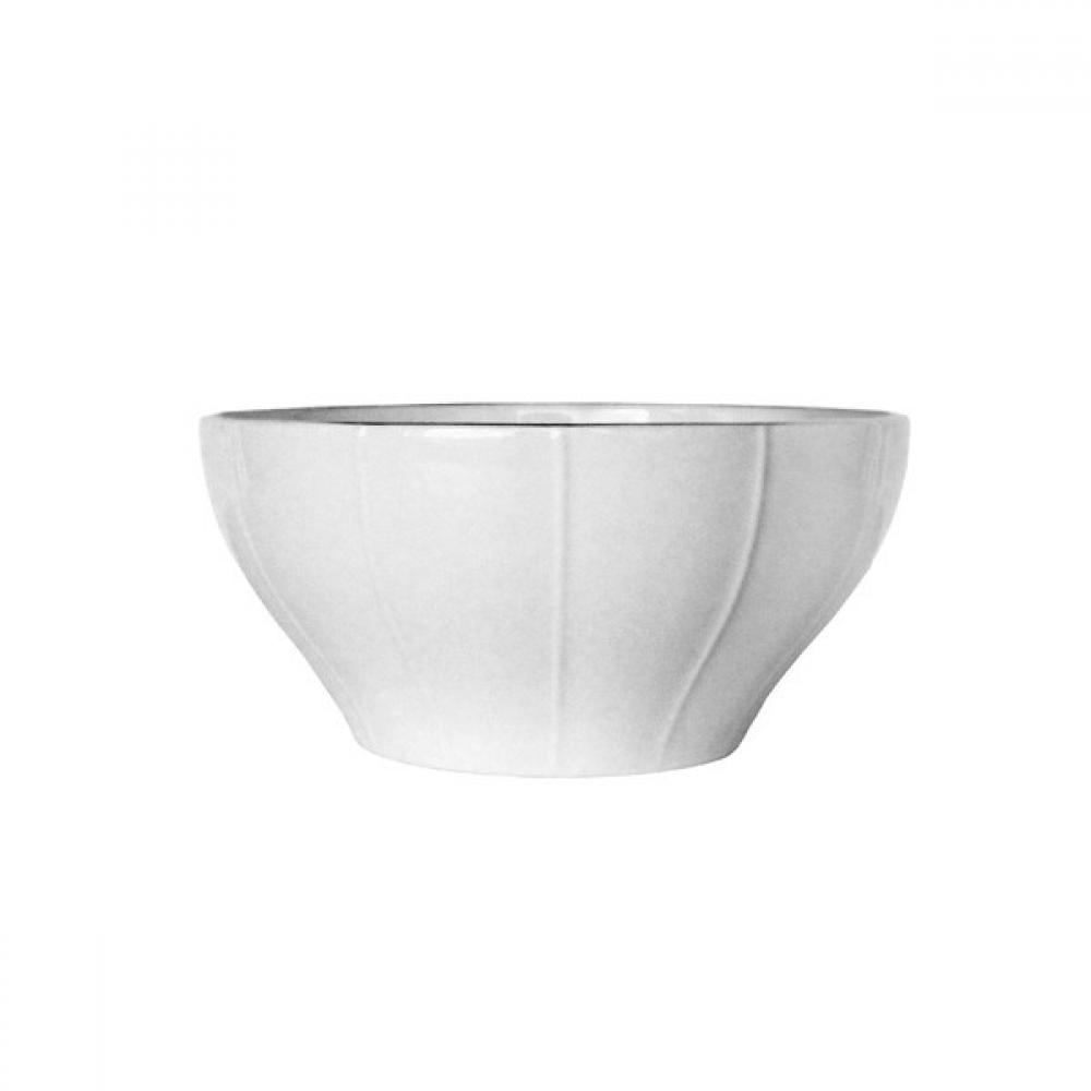BLISS PLATINUM kauss 14CM, Quality Ceramic