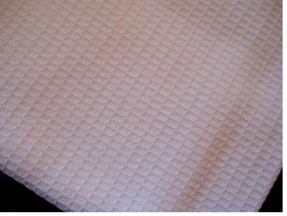 Käterätik 45x70cm vahvelriidest, Aviro