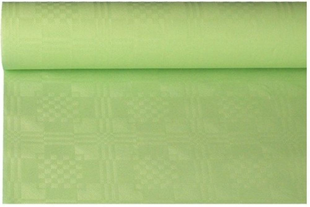 PABERLAUDLINA heleroheline, 1.2x8m