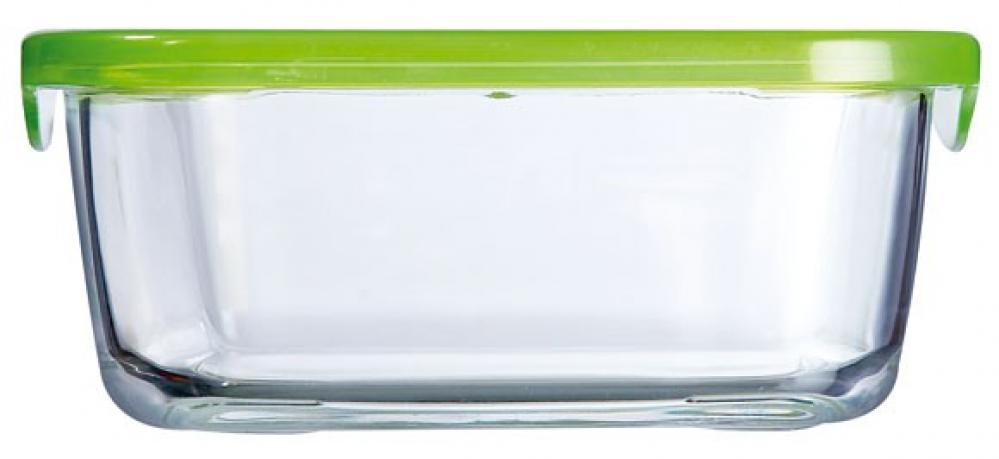 KEEP'N klaasnõu 72cl-14,5x14,5x6cm  G3251, Luminarc