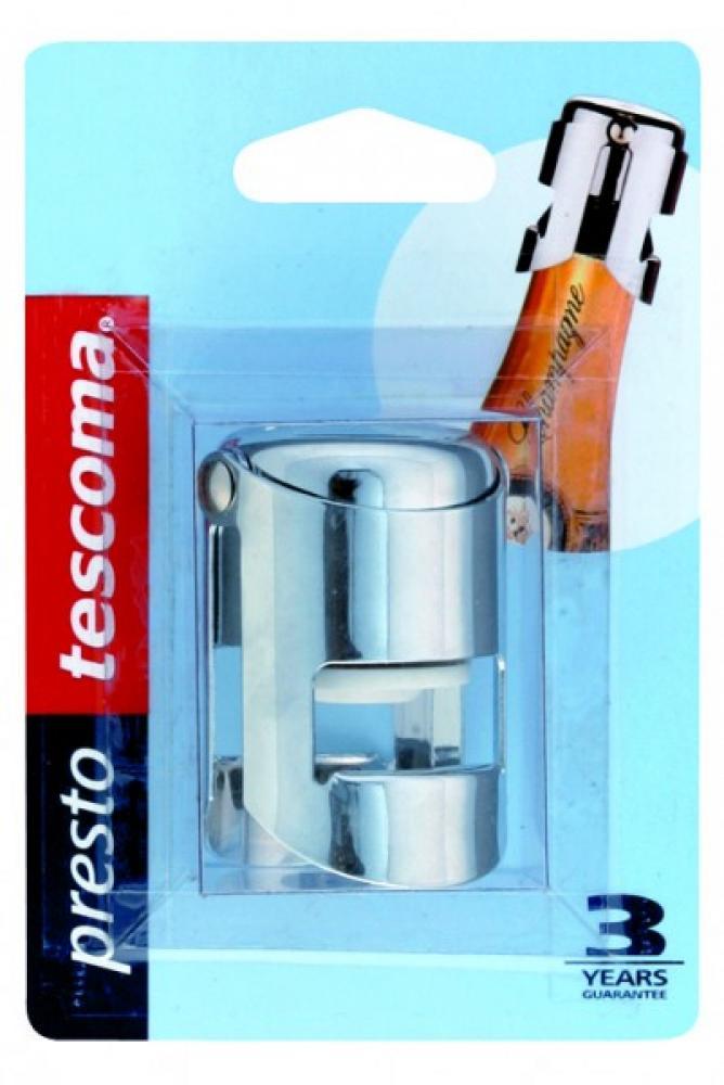PRESTO šampusepudelikork, Tescoma
