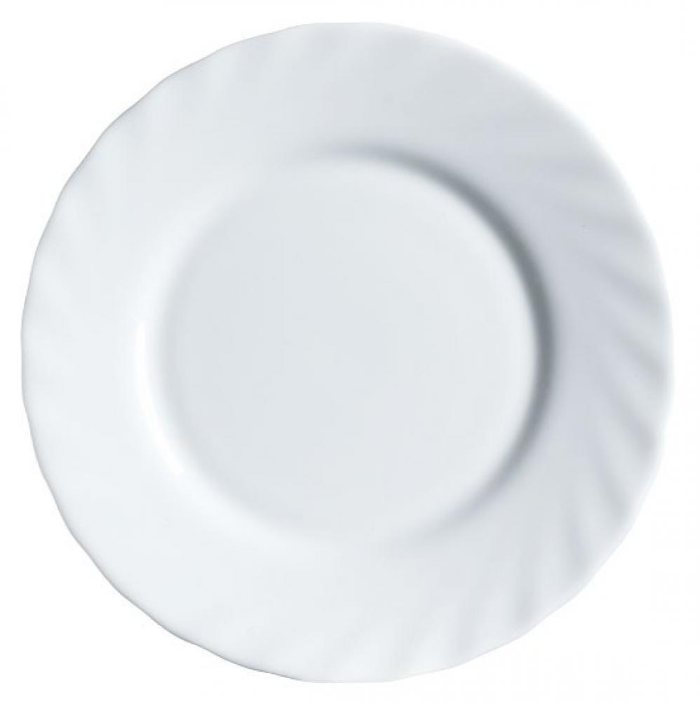 TRIANON taldrik 15,5cm, Luminarc
