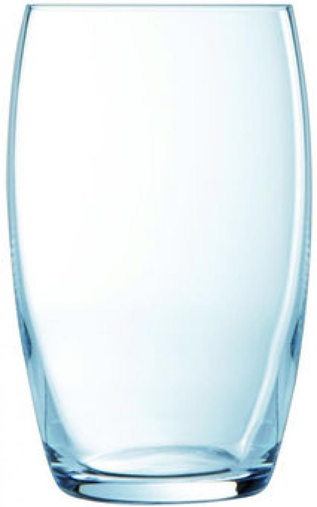 VERSAILLES joogiklaasid 375ml 6tk, Luminarc