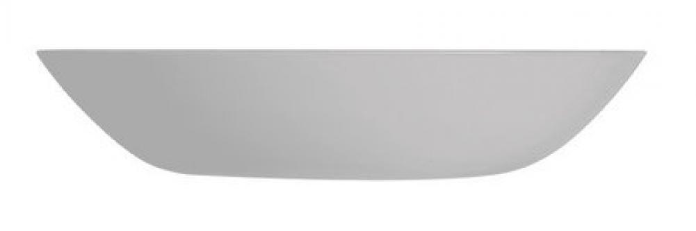 DIWALI GRANIT kauss 20cm,78cl/500ml,madal, Luminarc