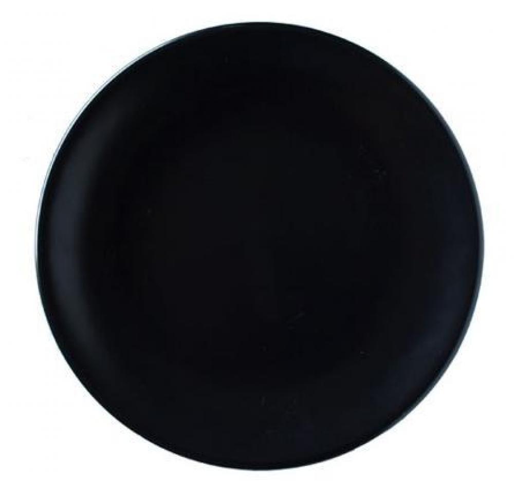 ROYAL BLACK praetaldrik 26CM, Cesiro